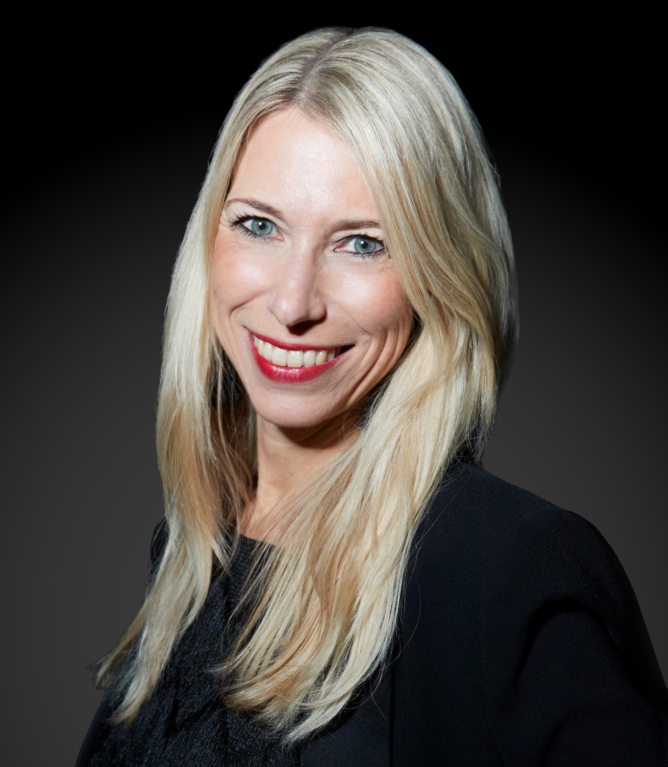 Kerstin Jaumann
